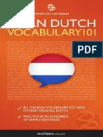 (Word Power 101) Language, Innovative - Learn Dutch-Innovative Language (2011).pdf