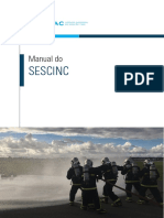 manual_sescinc