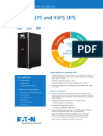 eaton-91ps-and-93ps-8-10-kw-ups-datasheet-ps153031en-lr