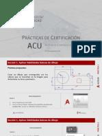 Practicas_AutoCAD v2.2 (1).pdf