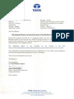 agm-02aug19a.pdf