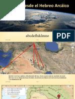 01-Génesis Paleo Hebreo Arcáico Introducción.pptx