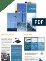 G4500-Analizador-de-calidad-de-potencia-portátil-de-tres-fases (1)