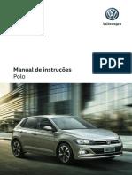 Polo MY 21_21A.5B1.POL.66.pdf