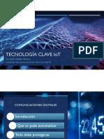 Tecnologia claves IoT(1).pdf