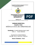 PRACTICA - IND. 03 -  HUERTA MENDOZA KAREN