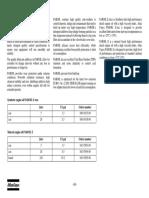 atlas-copco-xrvs-476-manual[054-058].pdf