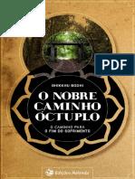 3. O Nobre Caminho Óctuplo.pdf