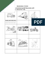 Fisa educarea limbajului.pdf