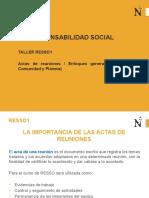 Taller RESO1- ACTAS DE REUNIÓN (1).pptx