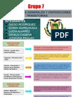 CONTABILIDAD BANCARIA Y DE SEGUROS NRC 6812 (1).pptx