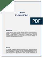 UTOPIA.docx