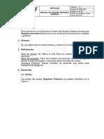 Copia de M-SER-022 Manual de Usuario Regisbus Premiun (Revisado por GG)