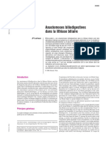 Anastomoses biliodigestives dans la lithiase biliaire.pdf