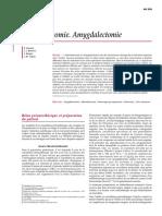 Adénoïdectomie. Amygdalectomie.pdf