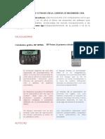 APPS  PROGRAMAS Y SOTWARS EN LA CARRERA DE INGENIERÍA CIVIL.docx