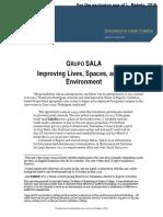 CP1-7c Grupo SALA