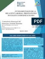 TALLER PRESTAC SOCIALES CMMAB.pptx