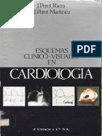 Esquemas Clinicos Visuales en Cardiologia_booksmedicos.org.pdf