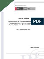 guia_usuario_modulo_pptal_web2020.pdf