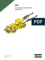 9852 1470 05 Esquemas de mantenimiento B-RB 280-DC15.pdf