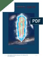 Body Syllabus_edit 3.docx
