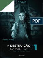 Ebook-A-Destruição-da-Política-1-e-2