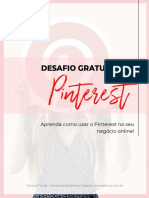 DESAFIO-DO-PINTEREST-SIMONE-FERRAZ