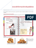 procesos de formación de palabras.pdf