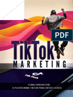 TikTok-Marketing-