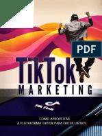 TikTok-Marketing-