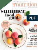 Better Nutrition_-_June_2020
