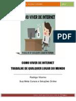 COMO_VIVER_DE_INTERNET