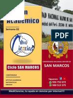 2 LIBRO CICLO PRACTICO SAN MARCOS