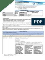 CCNN 9NA S.pdf