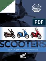 Apostila - Comparativo Scooter.pdf