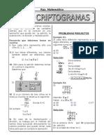 256430843-Criptogramas