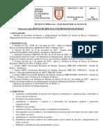 2- OS 001 2020 - GESTAO DE RISCOS - MAPEAMENTO 20 01 19.pdf