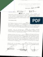Resolucion Protocolo Deportivo (4)