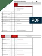 CO-WFT-SC-L4-02 02 Ev prov transporte CRAVOSUR 09 JUN 2020