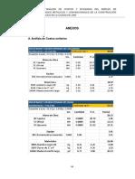 ORIBE_YOSEP_ENCOFRADOS_METÁLICOS_CONSTRUCCIÓN-78-95 (1) (1)