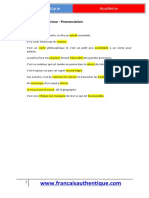 M3-5-Le+petit+prince-Prononciation.pdf