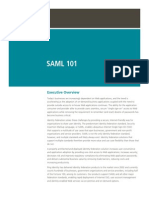 AST-0006562_WP_SAML_101