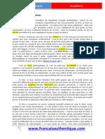 M3-3-Le+petit+prince.pdf