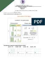 Matemática_2do Básico_Semana 13.doc