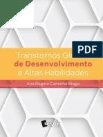 1571343663Material_Rico_-_Transtornos_globais_desenvolvimento