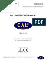 CAL2K_OPERATING_MANUAL_V4-8_2016