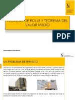 SEMANA 8 PPT CALCULO 1 2020-1