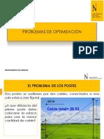 SEMANA 9 PPT CALCULO 1 2020-1.pdf