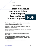 21_Errores_de_Lectura_que_nunca_debes_cometer.pdf